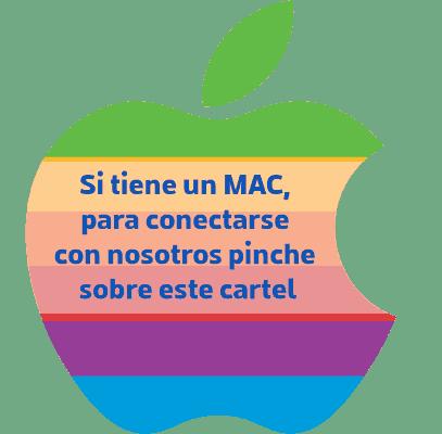 soporte apple